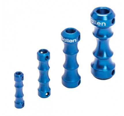 Allen-PCG_A8606-16-Dog bones 4 dimensioni-21