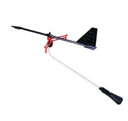 Hawk Mouldings-JH-CH-Segnavento CAT HAWK per Catamarani fino a 8 metri senza spinnaker.-21