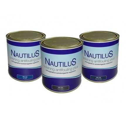 Cecchi-CEC-0980-82-Antivegetativa Nautilus Polishing Antifouling Plus 750ml-21