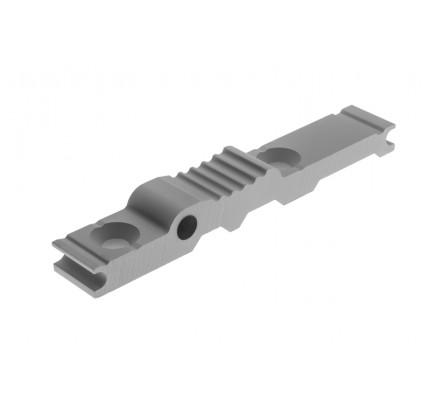 Spinlock-X-BASEC-Base in cermica per XT-XC-XR-XTS-XCS-21