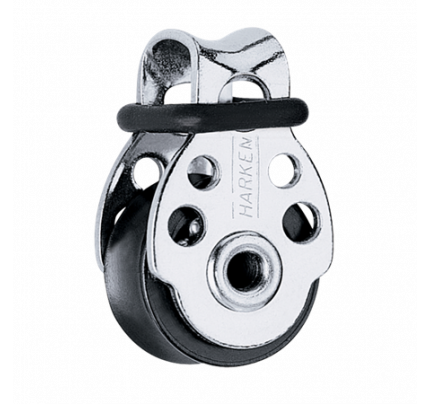 Harken-HK404-16 mm Block Singolo-20