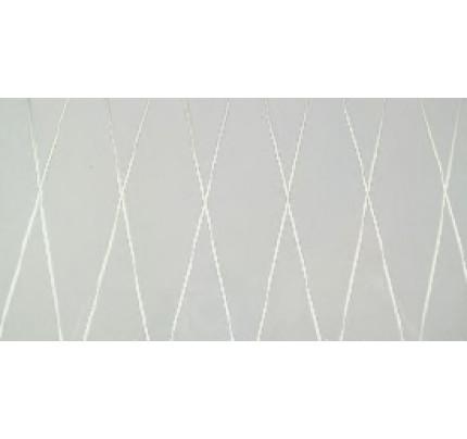 Oltrevela.com-OV-CH092-52-Trasparenti Rinforzati Per Finestre X-Ply White 4 mil h150cm-21