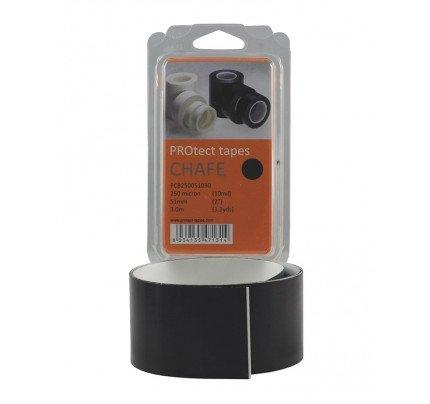 PROtect tapes-PCG_PT-CHAFE-PCB-Nastro adesivo Chafe anti abrasione colore nero-22