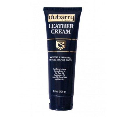 Dubarry-DUB-5085-Crema protettiva per scarpe in pelle-21