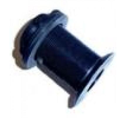 Tacktick-TK-T943-T943 Passascafo basso profilo per trasduttori stelo lungo-20