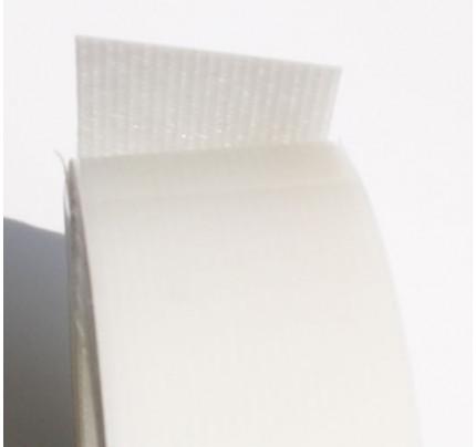 Hawk Mouldings-PCG_JH-GD-Guarnizione o lamelle per deriva in mylar con tessuto interno-21