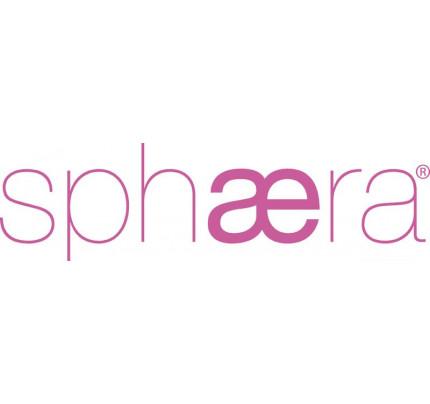 Osculati-PCG_40100-Profilo parabordo SPHAERA-20
