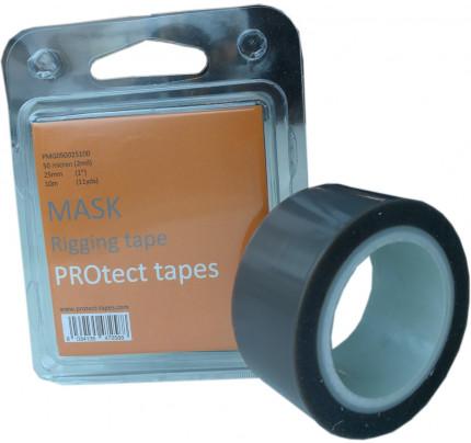 PROtect tapes-PT-PMG050025100-Nastro Mask grigio 25mm x 10m-20