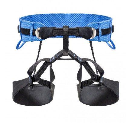 Spinlock-DW-MPH-Imbracatura Mast Pro per testa dalbero-21