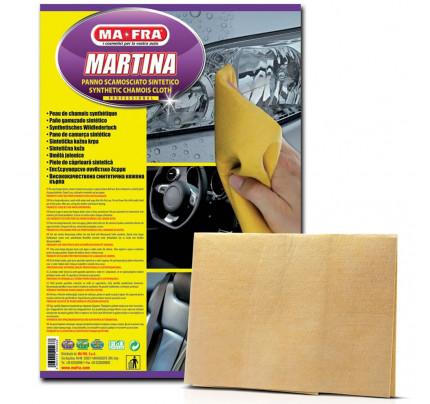 Ma-Fra-MF-0466-Panno sintetico scamosciato Martina-21