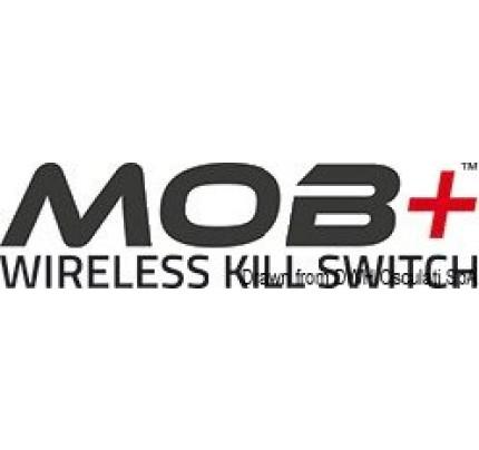 Osculati-PCG_38291-Stacco automatico MOB Wireless FELL MARINE-20