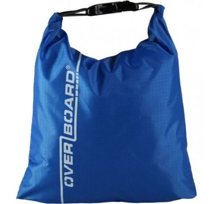 OverBoard-OB1031B-Busta impermeabile Dry Pouch da 1lt 15x11,5cm colore blu-21