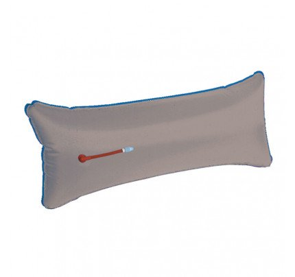 Optiparts-OP-1223-Riserva galleggiamento bicolore con valvola a tubo 29cmx92cm 48L-21