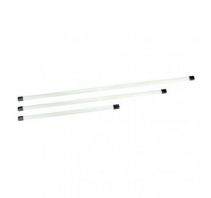 Optiparts-OP-2031MK2-Set stecche vela radiale MK2 del Laser® standard-22