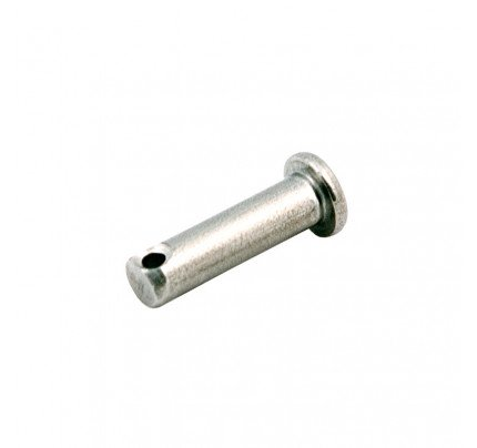 Selden-PM165-608-Perno per crocette 4,75x14 mm-20