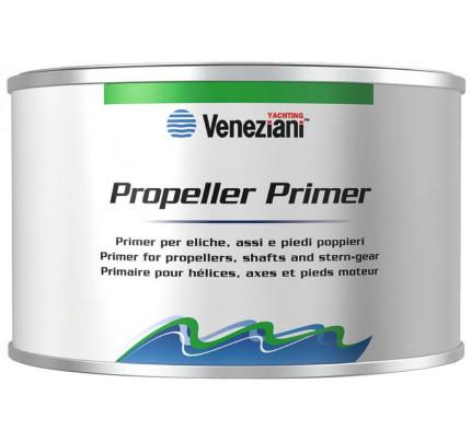 Veneziani-65.021.01-Primer per antivegetative Propeller-20