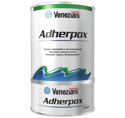 Veneziani-PCG_22005-Primer/Fondo VENEZIANI Adherpox-20