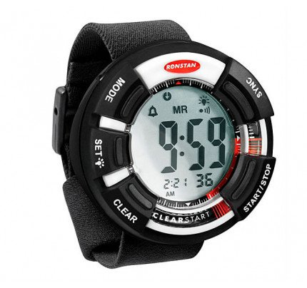 Ronstan-RF4050-Orologio da regata Race Timer Clear Start™-27