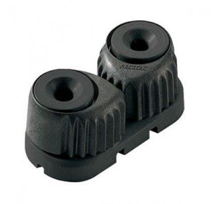 Ronstan-RF5400_PCG-Strozzascotte in 5 colori dimensione piccola interasse 27mm-22