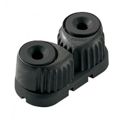 Ronstan-RF5410_PCG-Strozzascotte in 5 colori dimensione media interasse 38mm-21
