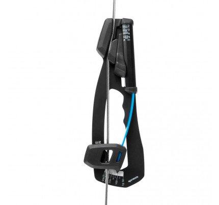 Spinlock-RGS/0205-Tensiometro Ring Sense per cavi 2 5 mm-21