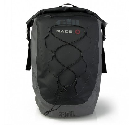 Gill Marine-DG-RS20-Zaino Race Team 35L-21