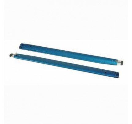Selden-PM503-777-11-Crocette lunghezza lunghezza 588 mm-21