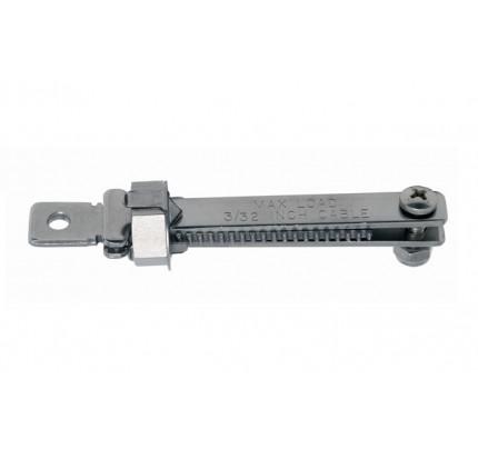 StaMaster-STA-3/32-Arridatoio STAMASTER per cavi Ø 2.5mm-23