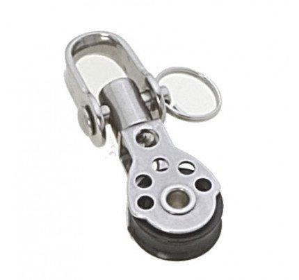 Viadana-08.03-Bozzello micro Ø17mm girevole con grillo-20
