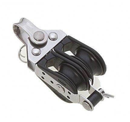 Viadana-10.54-Bozzello Ø22mm doppio con arricavo-20