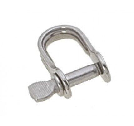 Viadana-27.01-Grillo tranciato diametro perno 4mm, lunghezza 15mm, larghezza 10mm, in acciaio inox-20
