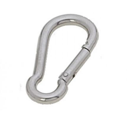 Viadana-29.03-Moschettone semplice, diametro 6mm, lunghezza 60mm, in acciaio inox-21