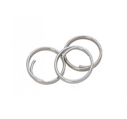 Viadana-31.01-Anellino diametro 13mm, filo 0.8mm (x2), in acciaio inox-20