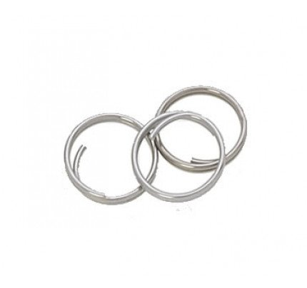 Viadana-31.02-Anellino diametro 17mm, filo 1mm (x2), in acciaio inox-20
