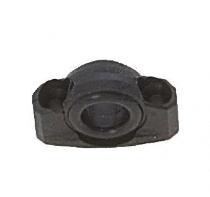 Viadana-36.04-Passascotte nylon L:19mm scotta Ø6mm-20