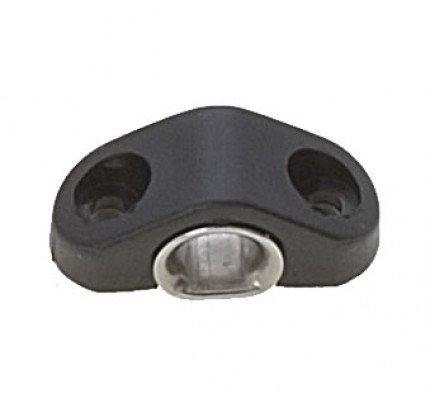 Viadana-36.10-Passascotte nylon con boccola L:22mm scotta Ø6mm-20