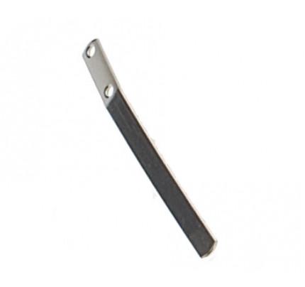 Viadana-51.06-Fermo per timone lunghezza 108mm-20