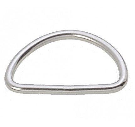Viadana-55.02-Anello mezzo tondo, larghezza interna 50mm, diametro filo 6mm, in acciaio inox-20