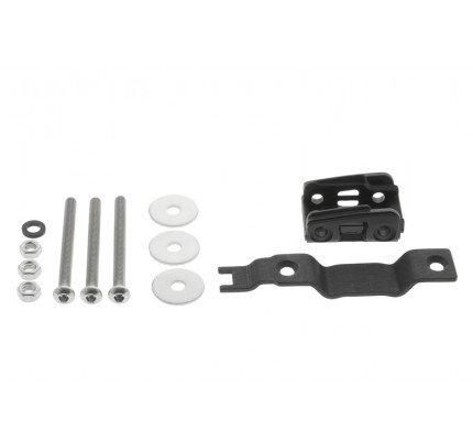 Spinlock-XTR-SMNT-Kit di montaggio laterale per stopper XTR-21