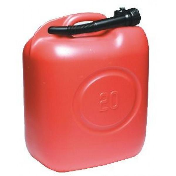 "Osculati-PCG_1505-Canestro per carburante in ""Eltex""-30"