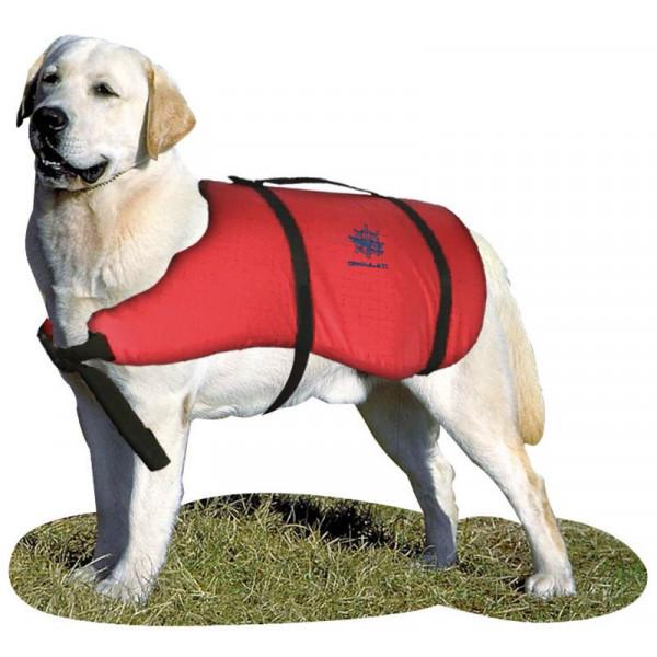 Osculati-PCG_23347-Salvagente per cani/gatti Pet Vest-30