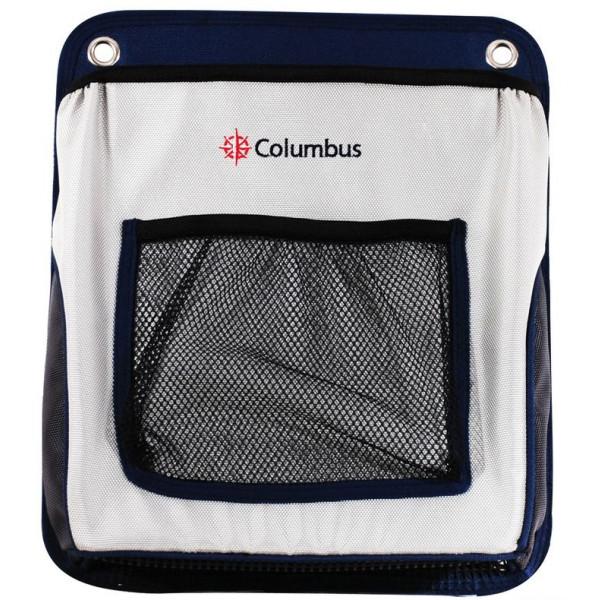 Columbus-23.202.02-Tasca Columbus portacime/portaoggetti-30