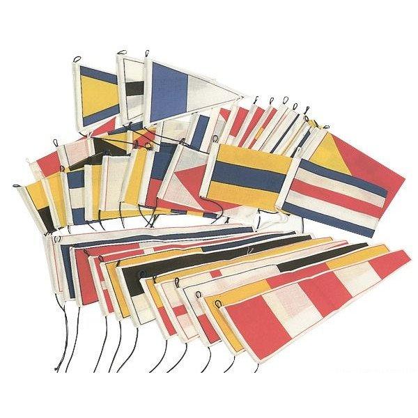 Osculati-PCG_16010-Bandiera serie Gran Pavese-30