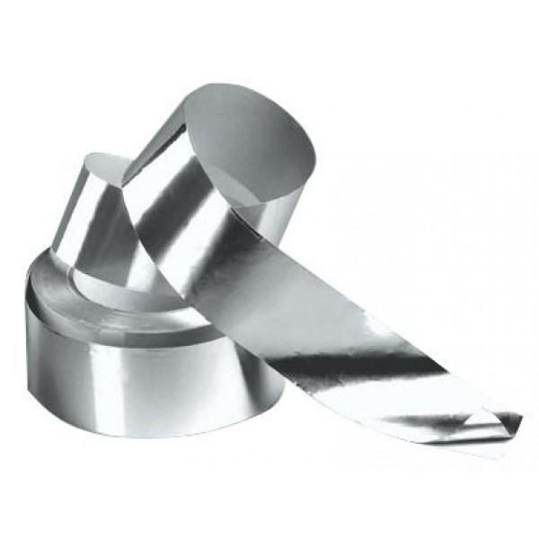 Osculati-65.095.00-Nastro in alluminio adesivo 50 m-30