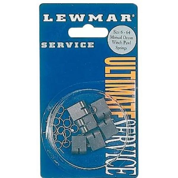 Lewmar-68.915.02-Kit manutenzionenottolini grandi e molle-30