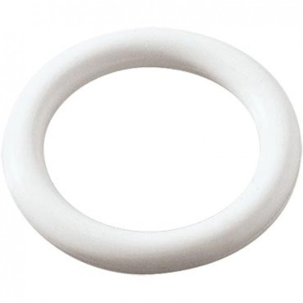 Ronstan-PNP11-Anello chiuso, diametro interno 32mm, filo 6.4mm, in nylon-30