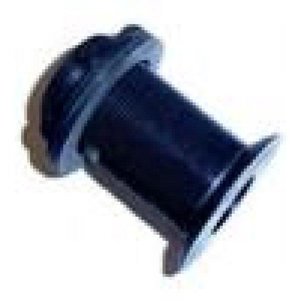 Tacktick-TK-T943-T943 Passascafo basso profilo per trasduttori stelo lungo-30