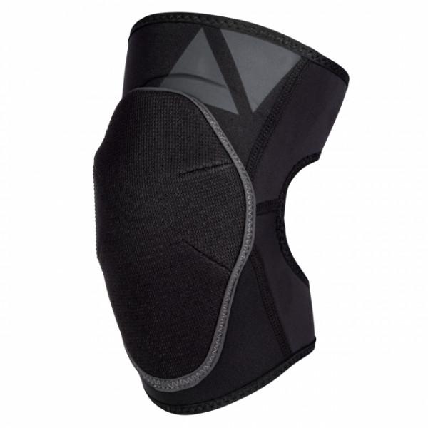 Magic Marine-MM-15009.180059-Ginocchiere ergonomiche in Neoprene 5mm (paio)-31