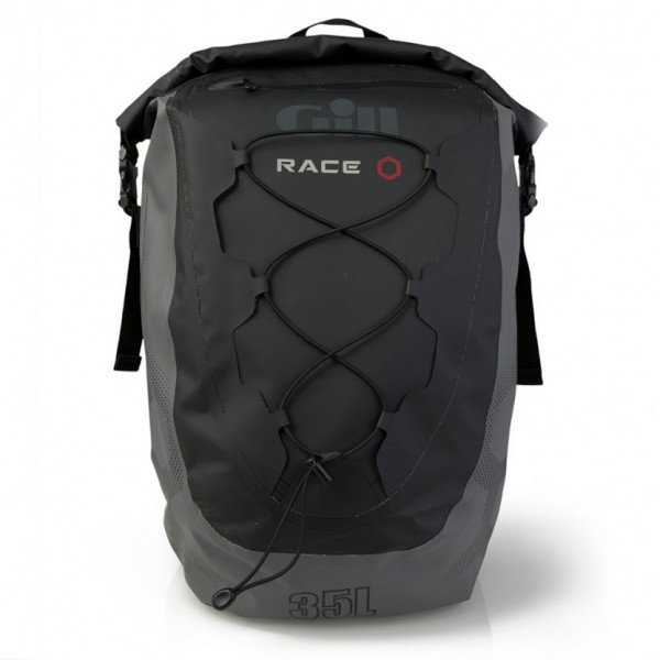 Gill Marine-DG-RS20-Zaino Race Team 35L-31