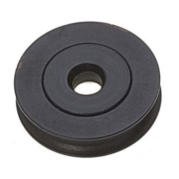 Viadana-21.33-Puleggia lega leggera Ø40mm, D2:8.2mm, D3:5MM, S:10.2mm-30